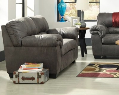 discount sofa and loveseat sets vintage sofas bladen | ashley furniture homestore