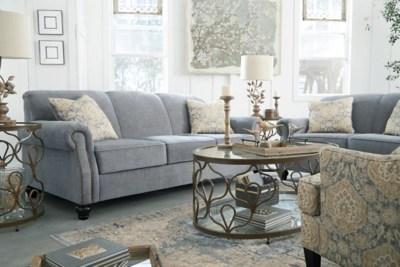 Aramore Chair Ashley Furniture HomeStore