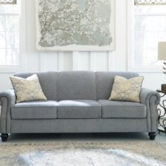 Living Room Designs With Brown Couches Simple But Elegant Sofas Ashley Furniture Homestore Large Aramore Sofa Rollover