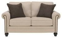 Milari Loveseat   Ashley Furniture HomeStore