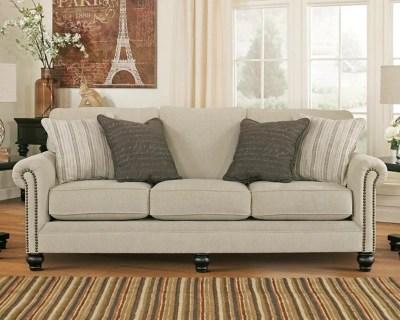 Cloverfield Sofa Ashley Furniture Homestore