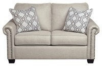 Farouh Loveseat   Ashley Furniture HomeStore