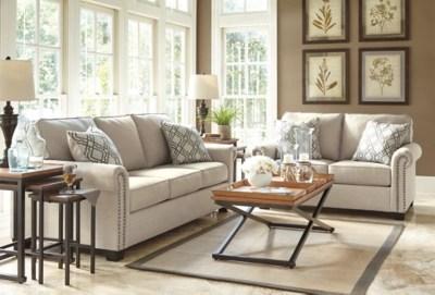 Farouh Sofa Ashley Furniture Homestore