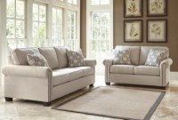Farouh Sofa | Ashley Furniture HomeStore