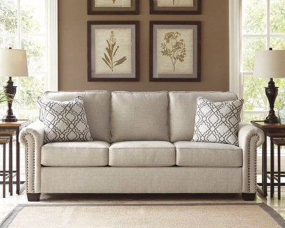 Farouh Sofa And Loveseat Ashley Furniture HomeStore