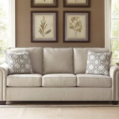 Swing Chair Homestore Does Kmart Have Bean Bag Chairs Sofas & Couches | Ashley Furniture
