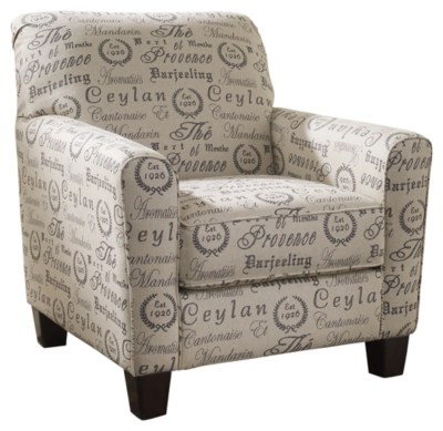 one and a half chair canada sure fit covers amazon accent chairs ashley furniture homestore alenya quartz large