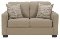 Alenya Loveseat | Ashley Furniture HomeStore
