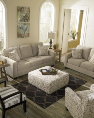 Outlet Best Furniture Stores