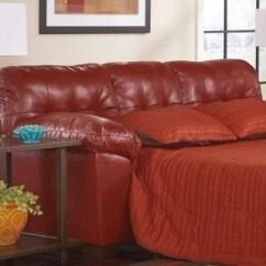 Ashley Furniture Durablend Sleeper Sofa Solid Wood Set Designs Alliston Queen Homestore Salsa Large