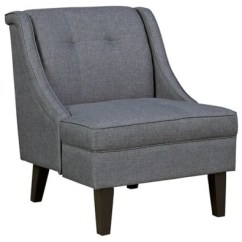 Cheap Accent Chair Public Seating Chairs Ashley Furniture Homestore Calion Large
