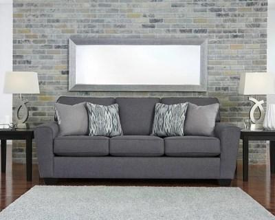 calion sofa large