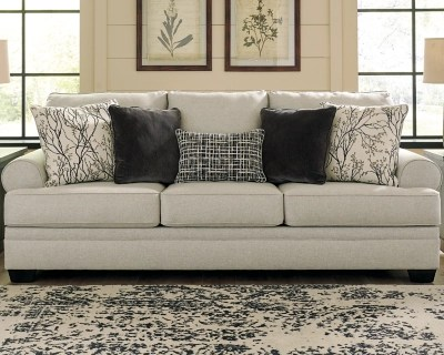 couches ashley furniture homestore