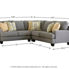 Lee Slipcovered Sofa Reviews Sectional Alligator Clips Industries Leather Review Sofas Luxe Collection