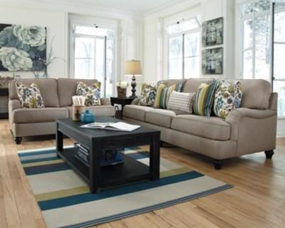 ashley hariston sofa review on finance uk furniture homestore large