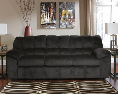 Julson Sofa  Ashley Furniture HomeStore