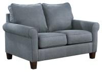 Twin Sofa Sleeper Chair Twin Sofa Bed Chair Bedroom ...