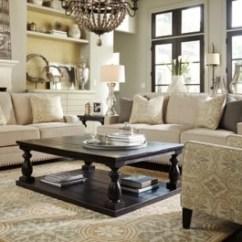 Best Sofa Deals Canada Z Gallerie Sofas Reviews Cloverfield | Ashley Furniture Homestore