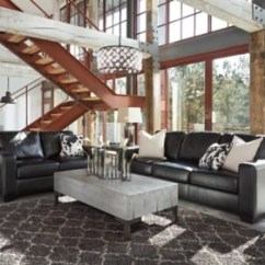 Cheap Sectional Sofas Phoenix Sitting On Sofa Reading Furniture Stores Az Elegant Related Galleries Of