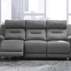 Black Leather Sofa Set Price In India Sectionals San Go Sofas Couches Ashley Furniture Homestore Large Trampton Power Reclining Rollover