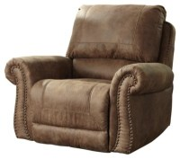 Larkinhurst Recliner | Ashley Furniture HomeStore