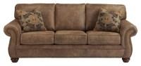 Larkinhurst Queen Sofa Sleeper | Ashley Furniture HomeStore