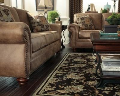 deals on living room furniture safari themed ideas larkinhurst sofa | ashley homestore