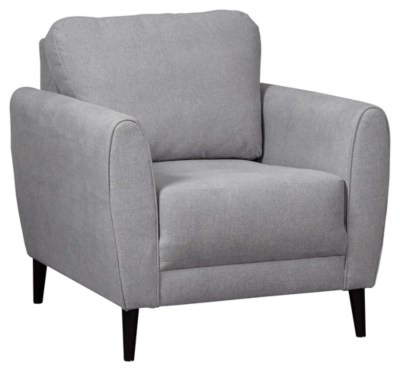 spiers sofa review leopard set cardello ashley furniture homestore chair large