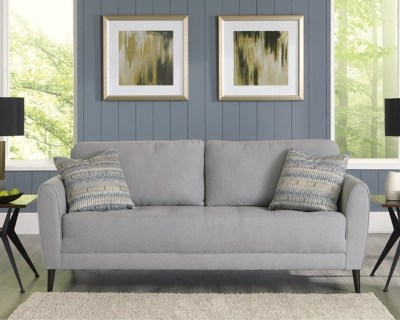 spiers sofa review cool for living room cardello ashley furniture homestore large