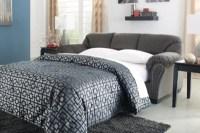 Kinlock Full Sofa Sleeper | Ashley Furniture HomeStore