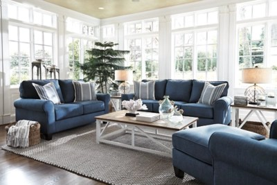 Discount Furniture Outlet Stores