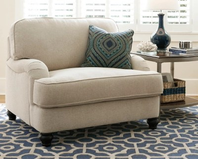 oversized chairs living room furniture pictures for decorating a harahan chair ashley homestore large