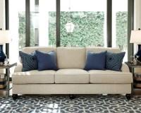 Harahan Sofa | Ashley Furniture HomeStore