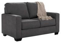 Ashley Sleeper Sofa And Loveseat | www.energywarden.net
