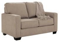 Zeb Twin Sofa Sleeper | Ashley Furniture HomeStore
