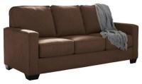 Zeb Full Sofa Sleeper | Ashley Furniture HomeStore