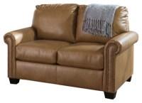 Sofa Sleeper Twin Ebern Designs Ahumada Twin Sleeper Sofa ...