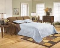 Montgomery Queen Sofa Sleeper | Ashley Furniture HomeStore