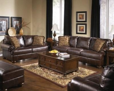 Axiom Oversized Chair  Ashley Furniture HomeStore