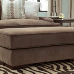 2 Sofa Living Room Ideas Grey Set Fielding Ottoman | Ashley Furniture Homestore