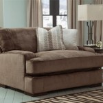 Fielding Oversized Chair Ashley Furniture Homestore