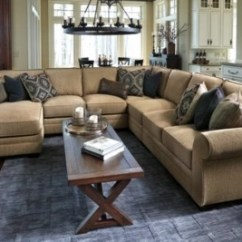 Ashley Furniture 14 Piece Living Room Sale Colour Shades For Walls Amandine 5-piece Sectional   Homestore