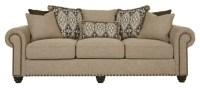 Ilena Sofa | Ashley Furniture HomeStore