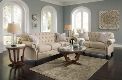 Kieran Sofa Ashley Furniture HomeStore