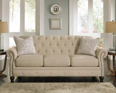 sectional sofas canada petite sofa kieran | ashley furniture homestore