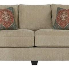 Oatmeal Sofa Buckingham Range Fiera Ashley Furniture Homestore Large