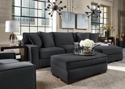 Gamaliel 2Piece Sectional  Ashley Furniture HomeStore