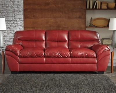 Sofas & Couches Ashley Furniture HomeStore