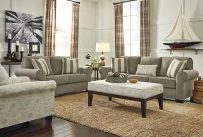 Baveria Sofa Ashley Furniture Homestore