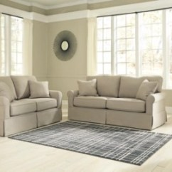 Living Room Loveseat Design Idea Sets Furnish Your New Home Ashley Furniture Homestore Large Senchal Sofa And Set Rollover